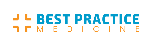 Best Practice Medicine Student Portal